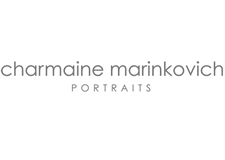 Charmaine Marinkovich Photography