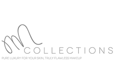 M Collections
