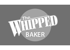 The Whipped Baker