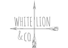 White Lion & Co