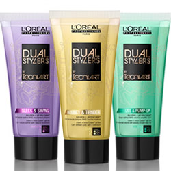 loreal-dual
