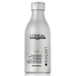 loreal-shine