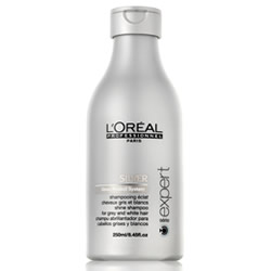 loreal-silver