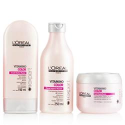loreal-vitamino