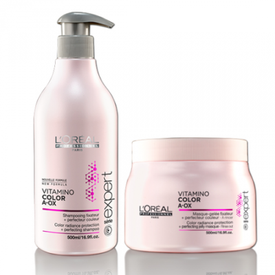 loreal-vitamino-color-