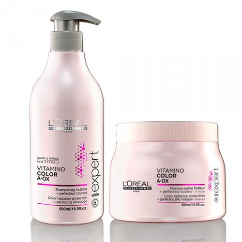 loreal-vitamino-color-