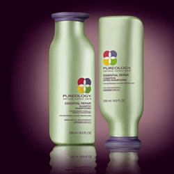pureology-essential
