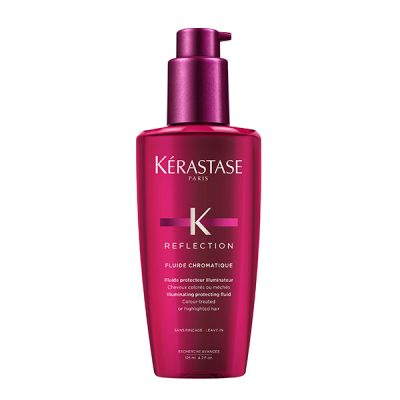 Kerastase Fluide Chromatique colour protect spray